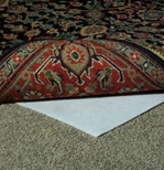 MSM Inc Magic Stop Pad For Rugs On Carpet 392